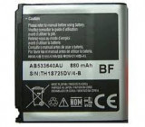 Acumulator Samsung S3600,F330 AB533640CU