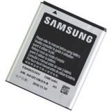 Acumulator SAMSUNG GT-S5250 Wave525 | GT-S5330 Wave533  EB494353VU  swap
