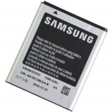 Acumulator SAMSUNG GT-S7320e | I5510 Galaxy 4  EB494353VU  swap
