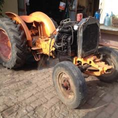 Vand tractor U445 incomplet