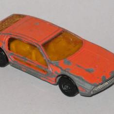 Matchbox - Lamborghini Marzal - Macheta auto