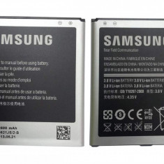Acumulator Samsung Galaxy S4 i9500 B600BC original, Li-ion