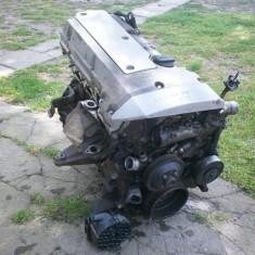 Motor Mercedes C Class W203 an 2001 C180 motor 2000 benzina, Mercedes-benz, C-CLASS (W203) - [2000 - 2007]