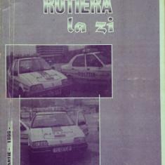 LEGISLATIA RUTIERA LA ZI - MARTIE 1999
