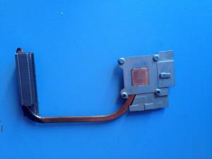 RADIATOR VGA ACER ASPIRE 5720/7720Z