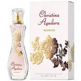 Christina Aguilera Woman EDP 30 ml pentru femei, Apa de parfum, Floral oriental