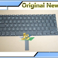Tastatura Macbook Air A1369 A1466 13