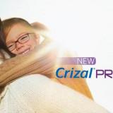 Lentile Essilor Prevencia 1.6 / crizal UV Filtru PC