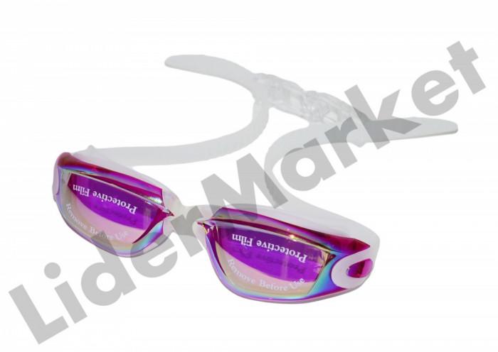 vânzare cu ridicata special pentru pantofi pantofi de skate Ochelari de inot cu protectie antiaburire si filtru UV A-380 ...
