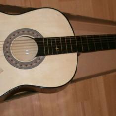 Chitara clasica Altele pentru incepatori diverse culori / Chitara pentru copii
