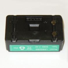 Acumulator original Autec model LBM02MH LK -Seria