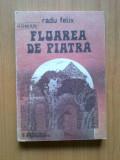 n7 Radu Felix - Floarea de piatra