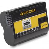PATONA | Acumulator pt NIKON 1V1 EN-EL15 ENEL15 (nu si pt D7100 !)