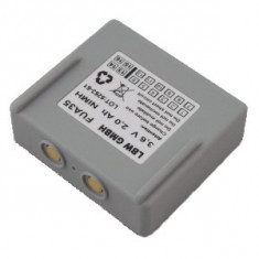Acumulator compatibil Hetronic 68300900