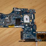 Placa de baza sony vaio PCG-5K2M , VGN- Cr41S A65.22