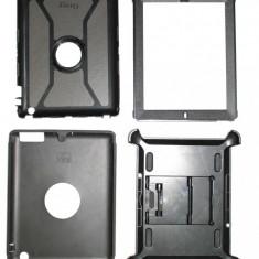 Husa iPad 2, 3 si 4 - Husa Tableta, 10 inch, iPad 2/3/4