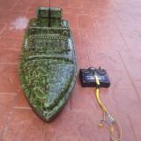 vand vaporas pentru nadit Anatec