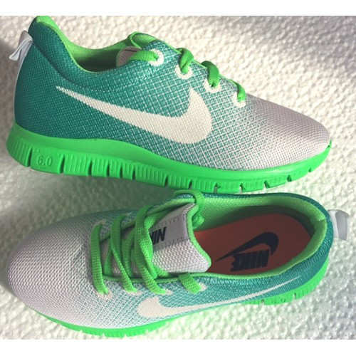 best sneakers e6032 65f26 ... coupon for 2018 release 3e7a4 0ee95 adidasi nike air max copii summer  mar 34 foto mare