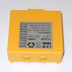 Acumulator compatibil Hetronic 68300520