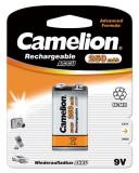 Acumulator Camelion 9V-Block HR6F22 250mAh 1 buc./bister