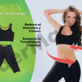 Bustiera cu pantaloni fitness