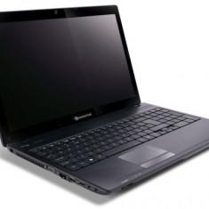 Dezmembrez packard bell le11 bz eg70 bz Display, Tastatura, Carcasa, Incarcator - Dezmembrari laptop