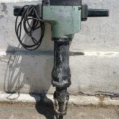 Hitachi H90SC Ciocan demolator - Rotopercutor