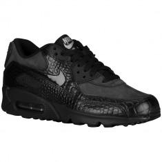 Pantofi sport Nike Air Max 90 | 100% originali, import SUA, 10 zile lucratoare - Adidasi dama