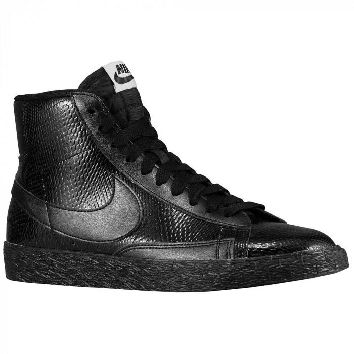 Nike blazer mid 100 originali import sua 10 zile for Foto nike blazer