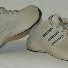 Adidasi copii ADIDAS - nr 25, Culoare: Din imagine