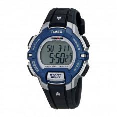 Ceas femei Timex Ironman Rugged 30 Mid Size Watch | 100% original, import SUA, 10 zile lucratoare - Ceas dama Timex, Electronic