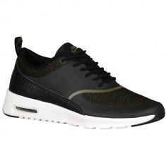 Pantofi sport Nike Air Max Thea | 100% originali, import SUA, 10 zile lucratoare - Adidasi dama