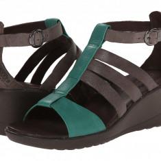 Keen Victoria Sandal | 100% originali, import SUA, 10 zile lucratoare - Sandale dama