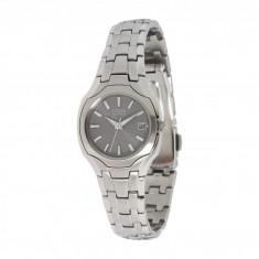 Ceas femei Citizen Watches EW1250-54A Eco-Drive Stainless Steel Watch | 100% original, import SUA, 10 zile lucratoare - Ceas dama Citizen, Analog