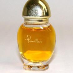 Mini Parfum Pomellato (5ml) - Parfum femeie, 10 ml