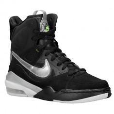 Pantofi sport Nike Air Ascension Force Hi | 100% originali, import SUA, 10 zile lucratoare - Ghete dama