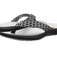 Keen Class 5 Flip | 100% originali, import SUA, 10 zile lucratoare - Sandale dama