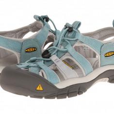 Keen Newport H2 | 100% originali, import SUA, 10 zile lucratoare - Sandale dama