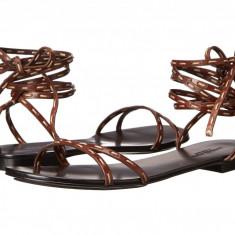 Michael Kors Bale Runway | 100% originali, import SUA, 10 zile lucratoare - Sandale dama
