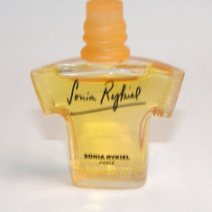 Mini Parfum Sonia Rykiel by Sonia Rykiel (7.5 ml) - Parfum femeie, 10 ml