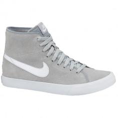 Pantofi sport Nike Primo Court Mid | 100% originali, import SUA, 10 zile lucratoare - Ghete dama