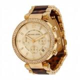 Ceas femei Michael Kors MK5688 - Parker Chronograph | 100% original, import SUA, 10 zile lucratoare