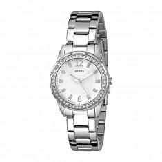 Ceas femei GUESS U0445L1 | 100% original, import SUA, 10 zile lucratoare - Ceas dama Guess, Analog