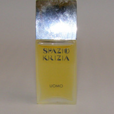 Mini Parfum Spazio Krizia (5ml) - Parfum femeie, 10 ml