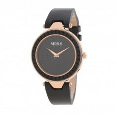 Ceas femei Versus Versace Sertie - SQ102 0013 | 100% original, import SUA, 10 zile lucratoare - Ceas dama Versace, Casual, Analog