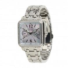 Ceas femei Citizen Watches FD1040-52D | 100% original, import SUA, 10 zile lucratoare - Ceas dama Citizen, Analog