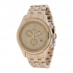 Ceas femei Citizen Watches FB1363-56Q Eco-Drive AML Chronograph Watch | 100% original, import SUA, 10 zile lucratoare - Ceas dama Citizen, Analog