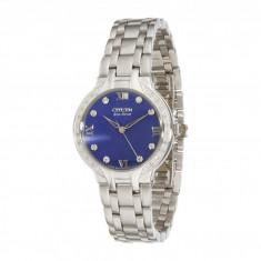 Ceas femei Citizen Watches EM0120-58L Bella | 100% original, import SUA, 10 zile lucratoare - Ceas dama Citizen, Analog