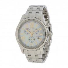 Ceas femei Citizen Watches FB1360-54D Eco-Drive AML Chronograph Watch | 100% original, import SUA, 10 zile lucratoare - Ceas dama Citizen, Analog