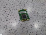 placa de retea wireless laptop Acer Extensa 5235